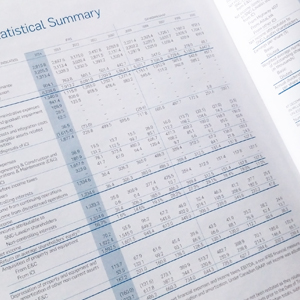 SNC-Lavalin - rapport annuel
